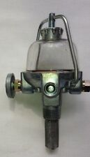 Massey Ferguson Fuel Bowl & Tap Assembly TE20 MF35 135