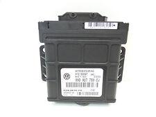 NUOVA PORSCHE CAYENNE AUDI Q7 VW Touareg 03-06 CAMBIO AUTOMATICO TRASMISSIONE ECU
