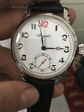 breguet watch men