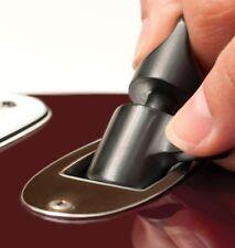 NEW BIGROCK Bullet Guitar Jack Tightener / Loosener TOOL for Guitar and Bass USA