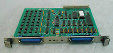 Autocon Canbus DC I/O Node Board, 415-0601-902, Rev B, Used, Warranty