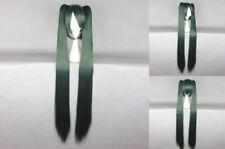 Grüne Perücken & Haarteile mit klassischer Kappe Kunsthaar-Kunst