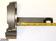 NV3500 5 Speed 5th-Reverse Shift Fork, 20046
