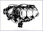 Continental Engine REPAIR SERVICE Overhaul & PARTS -2- MANUALS O-300 C-125 C-145