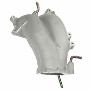 OEM 2004-2009 Nissan Altima Collector Intake Manifold NEW 14010-7Y000