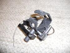 NEW TROPHY TAKER  DROP/FALL-AWAY ARROW HUNTING REST LEFY HAND