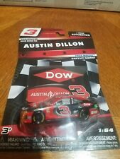 2019 Nascar Authentics Wave 2 Austin Dillion