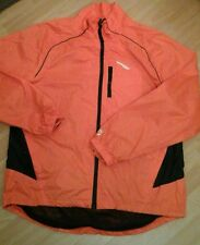 Muddy Fox waterproof jacket