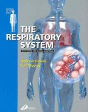 The Respiratory System: Systems of the Body Series (Systems of the Bod-ExLibrary