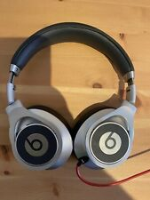 Beats By Dre Studio Executive Noise Cancelling Headphones