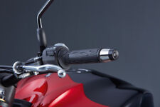 Suzuki GSX-S1000 Handlebar For Model Year 2015 - 2018