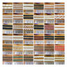 HABERDASHERY TRIM EDGING TRIMMING *40 STYLES* BRAID FURNITURE UPHOLSTERY GIMP