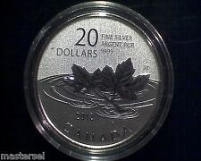 """FREE SHIPPING """"FAREWELL TO PENNY """" 99.99%SILVER $20 SPECIMEN FINISH COIN"""