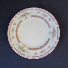 SET OF FOUR - Coalport Bone China MONTDORE Bread Plates