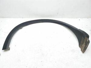 13 14 15 Mazda CX-5 Rear Right RH Fender Flare Molding Extension OEM