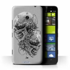 Étuis, housses et coques roses Nokia Lumia 1320 pour téléphone mobile et assistant personnel (PDA) Nokia