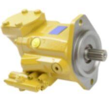 Caterpillar 350 0666 3500666 Genuine Oem Brand New Pump For 414e To 434e