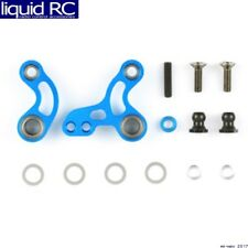 Tamiya 54191 RC Aluminum Racing Steering Set - M05