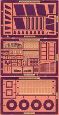Airwaves 1/72 KC-135 Stratotanker etch for AMT kit # AEC72100