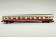Arnold N 3811 Db Vagón de Compartimentos 1. Pequeños 61 80 19-90 094-2