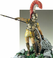 Scale Achilles 90 mm Figure High Quality Resin Kit