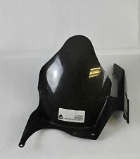 NEW GENUINE DUCATI HYPERMOTARD 796/1100  REAR FENDER 96985408B (GB)