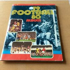 Serial Numbered Set Sports Trading Cards & Accessories