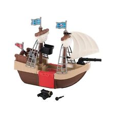 ELC Pirate Ship