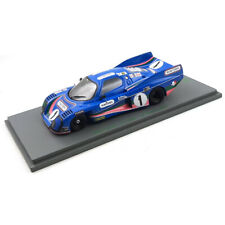1976 Inaltera LM #1 - Le Mans - 1/43 Spark Models
