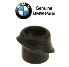 For BMW E30 318is 325 325i 325es 325is 325iX Pop-In Style Mount Antenna Seal