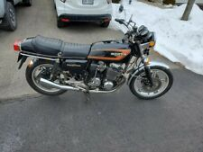 New listing 1978 Honda CB