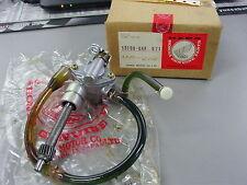 NOS Honda Oil Pump 19T 1982-1983 NC50 15100-GA6-671