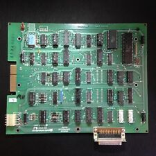 Apple Profile Analog Board 656-0102 - Apple II - III Computers