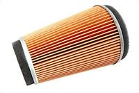 KR Luftfilter Air filter YAMAHA XC 125 T TR Cygnus,MBK XC 125 R T Flame 1995-00