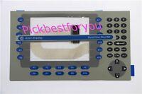 2SD1162 TRANSISTOR TO-220 D1162 /'/'UK COMPANY SINCE1983 NIKKO/'/'