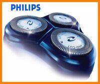 ORIGINAL 3 Philips HQ4 HQ5 HQ3 HQ55 HQ56 HQ5822 HQ6940 Rasoir Tetes Rasage fr