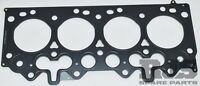 Reinz Land Rover Defender & Discovery 1 200 300TDI 1-Hole Head Gasket LVB500200G
