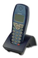 Siemens Gigaset M1 Professional Mobilteil Handset Handteil mit Ladeschale NEU