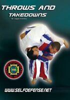 martial arts instructional dvd self defense jujitsu karate judo mma dvd TT Best
