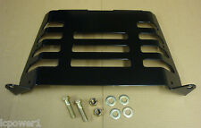 79316 TORO ENGINE GUARD KIT FOR Z4200 & Z5000