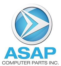 NEW HP 631671-B21 SMART ARRAY P420/2GB FBWC CONTROLLER