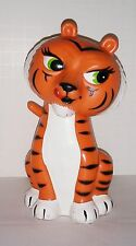 Dakin Sambo's Tiger advertising figure nice undamaged Dakin nice paint
