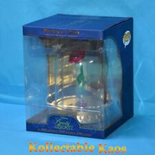 Beauty and the Beast - Enchanted Rose in Dome Pop! Vinyl Figure (RS)