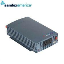 Samlex SSW-600-12A Pure Sine Wave Inverter 600W