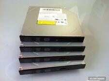 IBM 45K0433 Lenovo DVD Brenner / Writer, SATA DS-8A9SH, 8x8x8xDVD-RW, mit Blende