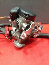 Carburateur PIAGGIO LIBERTY 50 2011