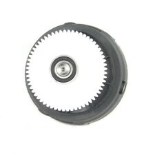 Black & Decker OEM 90559541-03 replacement string trimmer gear & spindle LST136