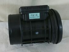 Oem Mazda Mx5 Miata Mx-5 01-05 Mass Air Flow meter senser Afm Maf metre Sensor