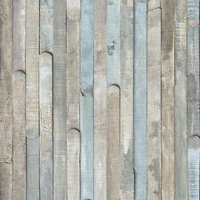 d-c-fix deko-wandtattoos & wandbilder aus pvc für die küche   ebay - Dc Fix Folie Küche