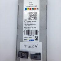 Iscar H490 ANKX 120508PNTR IC808; 10 inserts//box